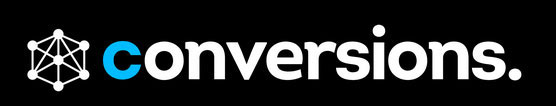 logo-conversions